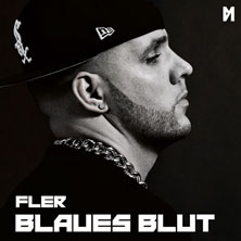 Fler: Blaues Blut Tour 2013 - Tickets