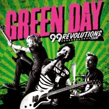 Green Day - Tickets