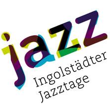 Raphael Gualazzi - Ingolstädter Jazztage Tickets