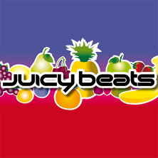 juicy beats preise