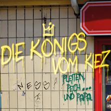 Hamburg - Veranstaltungen, Konzerte, Party - regioactive.de