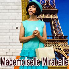 Mademoiselle Mirabelle