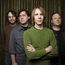 Mudhoney - Tickets