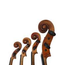 Nathan Quartett, Laeiszhalle Hamburg