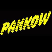 Pankow: Tour 2017
