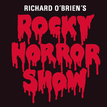 Richard O'Brien's The Rocky Horror Show, Alte Oper Erfurt