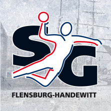 SG Flensburg-Handewitt - TSV GWD Minden