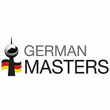 Snooker: German Masters 2014  - Tickets
