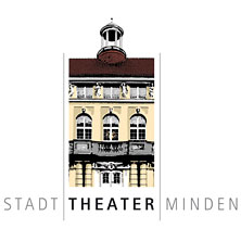Der Sturm - Lost in the Game - Stadttheater Minden in MINDEN * Stadttheater Minden,