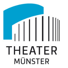 Paris Palmyra - Theater Münster Tickets