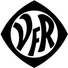 VfR Aalen - FSV Zwickau