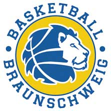 Basketball Löwen Braunschweig: Saison 2017/2018 Tickets