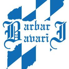 News aus den Landkreisen Altötting und Mühldorf - innsalzach24.de