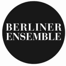 Helene, Max & Co. - Berliner Ensemble