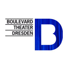 Die Weihnachtsgans Auguste - Boulevardtheater Dresden in COTTBUS * Stadthalle Cottbus,