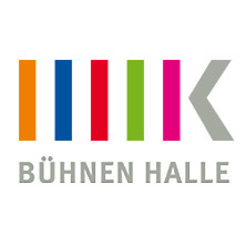 Salon Suckel - Theater, Oper Und Orchester Halle Tickets