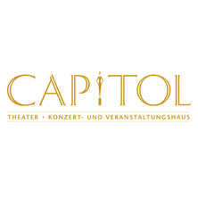 Capitol Classic Lounge - Weihnachts Lounge