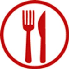 Cardozas Restaurant
