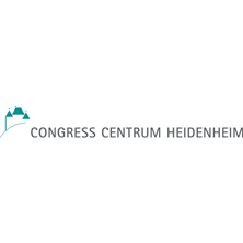 Congress Centrum Heidenheim