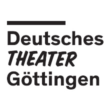 In der Schwebe - Deutsches Theater in Göttingen in GÖTTINGEN * Deutsches Theater Göttingen,