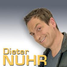 Dieter Nuhr Wissenschaft