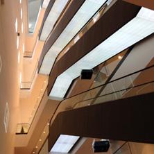 Dortmunder U - Zentrum für Kunst und Kreativität (inkl. VRR-Ticket)