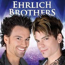 Ehrlich-Brothers