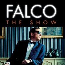 Falco - The Show