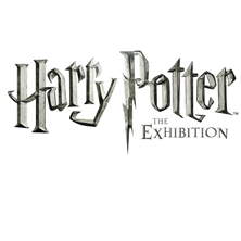 Harry Potter™: The Exhibition