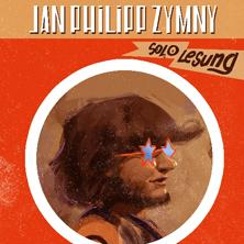 Jan Philipp Zymny - Bärenkatapult