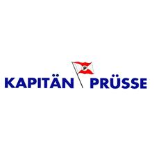 Große Hafenrundfahrt 1 Stunde - Reederei Kapitän Prüsse