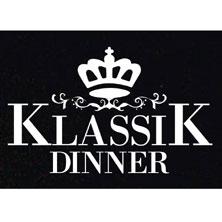 Klassik Dinner - Weihnachtskonzert