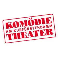 Theater am Kurfürstendamm