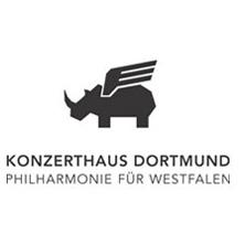 Marienvesper - Konzerthaus Dortmund