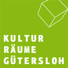 Theater Extra - Theater Gütersloh