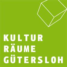 Ekzem Homo in GÜTERSLOH, 21.11.2017 -