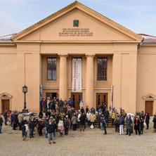 Theater Neubrandenburg/ Neustrelitz