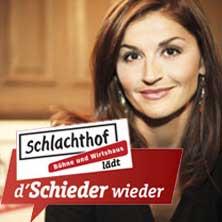 Marion Schieder