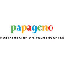 My Fair Lady - Papageno Musiktheater am Palmengarten
