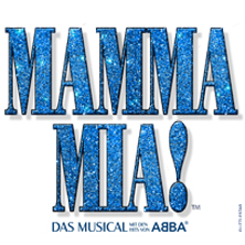 Mamma Mia! Im Palladium Theater