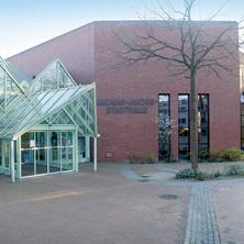 Mathias-Jakobs-Stadthalle…