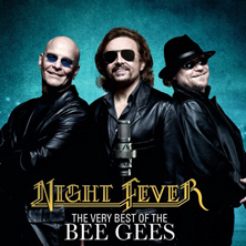 Night Fever - The vey best…