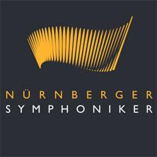 Festliches Adventskonzert -Nürnberger Symphoniker in NÜRNBERG * Historischer Rathaussaal,
