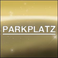 Karten für Parkplatz