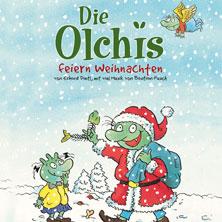 die olchis feiern weihnachten br ckenforum bonn beuel
