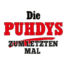 Puhdys