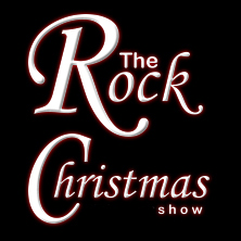 The Rock Christmas Show in HAMM * Hoppegarden - Kulturwerkstatt Oberonstr. e. V.,