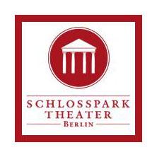 Schlosspark Theater Berlin