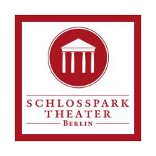 Vor Sonnenuntergang - Schlosspark Theater Berlin