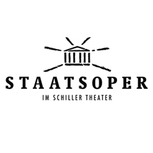 Falcone - Staatsoper Im Schiller Theater Berlin Tickets